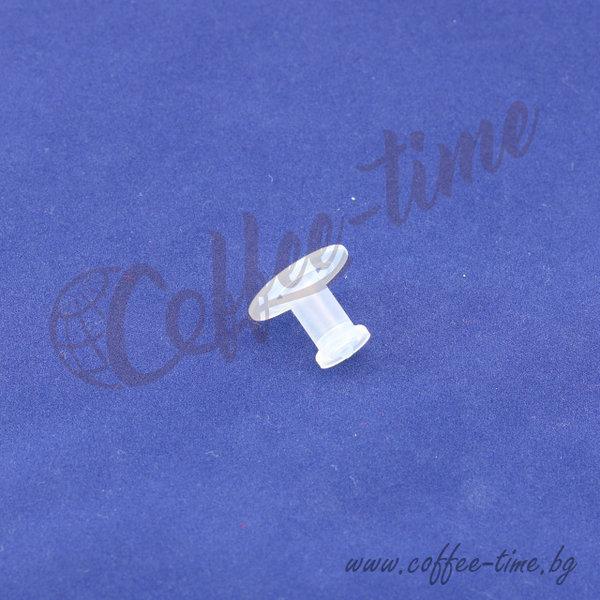 Мембрана инстантен клапан СПАЦИО - 099065